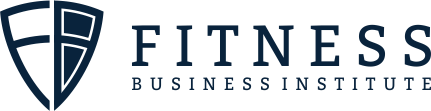 Courses | Fitness Business Institute